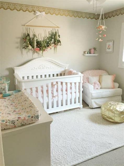 shabby chic nursery ideas 6 shabby chic nursery d 233 cor tips and 24 ideas shelterness