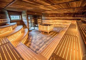 Wie Schreibe Ich Eine Rechnung Mit Materialkosten Und Lohnkosten : kann ich eine sauna von der steuer absetzen corso sauna ~ Themetempest.com Abrechnung