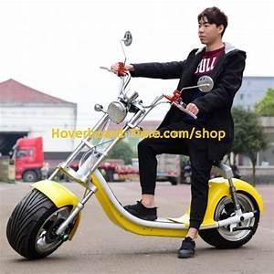 Roller Shop Online : harley coco city e roller elektroroller 1000 watt g nstig stra enzulassung ~ Eleganceandgraceweddings.com Haus und Dekorationen