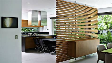 room partitions  room divider creative ideas youtube