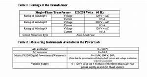 U5b50 U4f9b U5411 U3051 U306c U308a U3048   U30e9 U30d6 U30ea U30fc120208 Single Phase Transformer