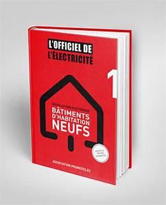 Livre L Installation Electrique : nf c 15 100 la norme de r f rence pour l installation ~ Premium-room.com Idées de Décoration