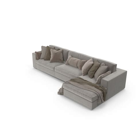 corner sectional sofa png images psds