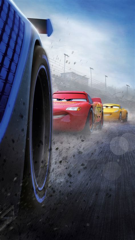 Cars 3 4k 5k Wallpapers  Hd Wallpapers  Id #20412