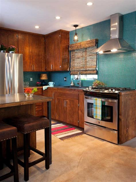 rustic kitchen paint color ideas mkumodels