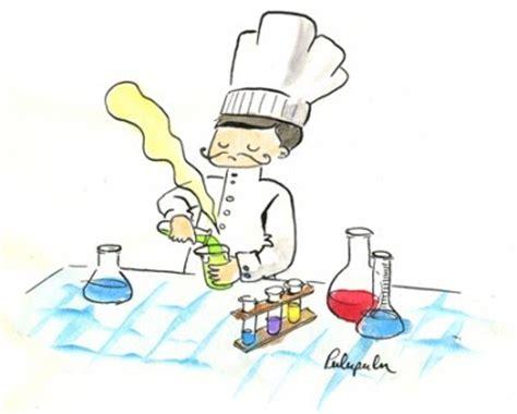 cuisine chimique manger cru produits chimiques dans l alimentation