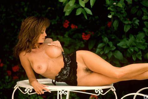 Eloise Broady Nude Office Girls Wallpaper