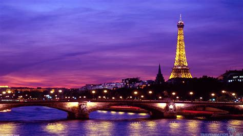 eiffel tower wallpapers  night pixelstalknet