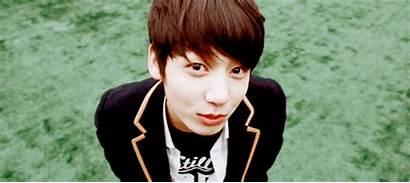 Kook Jung Capa Bts Pop