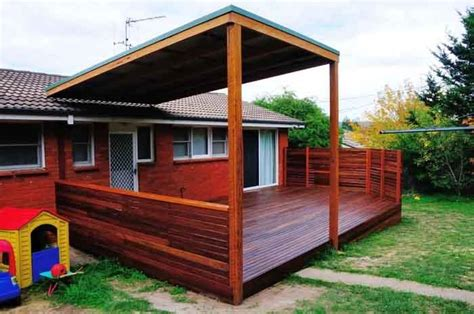australian decks with pitched roof search decking pergola deck with pergola
