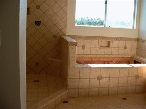 ideas for small bathroom remodels ideas for remodeling small bathrooms large and beautiful