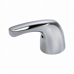 H20 Delta Two Handle Roman Tub Set   Repairparts Products