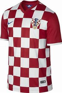 Brasile 2014, tutte le maglie che vedremo al Mondiale (o quasi) Corriere it