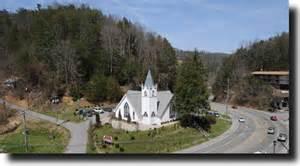 wedding venues in gatlinburg tn wedding chapel gatlinburg tn 865 430 5683