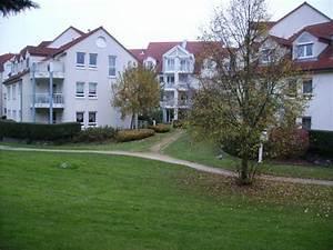 Wohnung Mieten Bad Vilbel : seniorenresidenz quellenhof 61118 bad vilbel wohnung in frankfurt am main bad vilbel ~ Eleganceandgraceweddings.com Haus und Dekorationen