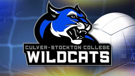 culver stockton college mens volleyball team remains winless