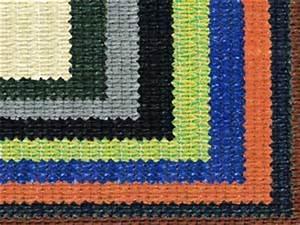 Abdeckhauben Gartenmöbel Wasserdicht : kaufen sie sonnensegel als meterware planen markt ~ Yasmunasinghe.com Haus und Dekorationen