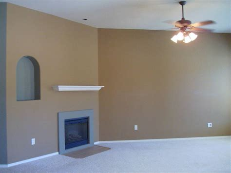 Paint Colors For A Living Room by Gorgeous Living Room With Custom Paint Colors Picture By