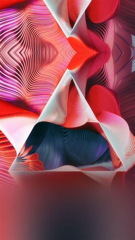 Triangulate Iphone 7 Wallpaper Idrop News