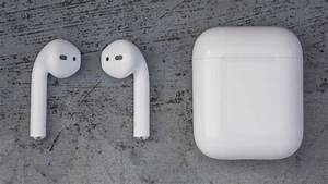 AirPods 2 relea... Fake Airpods