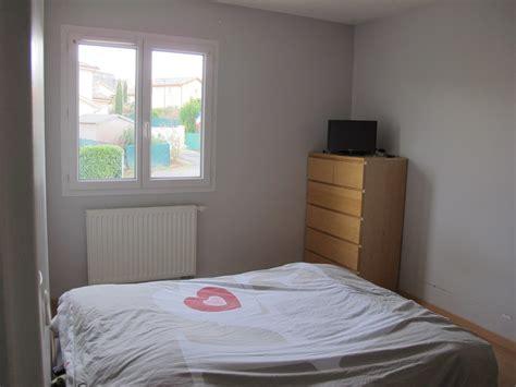 cherche chambre christelle je cherche à peindre ma chambre d 39 amis côté