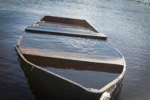 Take This Sinking Boat by Sinking Boat Flickr Photo Sharing