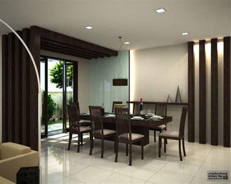 Furniture Remarkable Large Dining Room Interior Design
