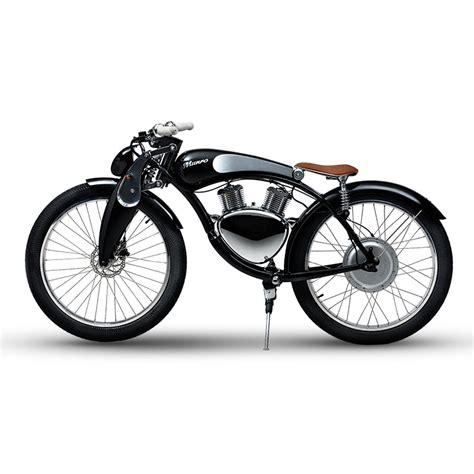 e bike e bike munro 2 0 electric motorbike 48v lithium battery luxury smart electric motorcycle 26 inch
