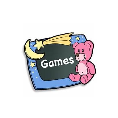 Icon Games Icons Ico Slate Transparent Cartoon