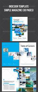 adobe indesign magazine templates free download - 34 high quality psd indesign magazine templates web