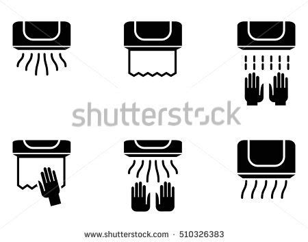 dryer stock images royalty free images vectors shutterstock