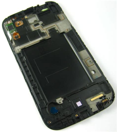 replacement full lcd display touch screen digitizer