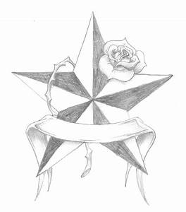 Designs For Pencil Drawing - DRAWING ART IDEAS