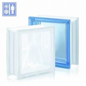 Panneau Brique De Verre : pose brique de verre exterieur video cheap brique de ~ Dailycaller-alerts.com Idées de Décoration