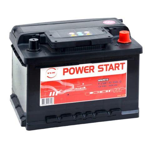 opel astra batterie autobatterie f 252 r opel astra j diesel 1 7 cdti 12 2009