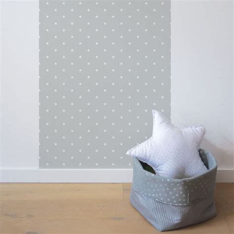 papier peint bebe garcon papier peint chambre b 233 b 233 233 toiles