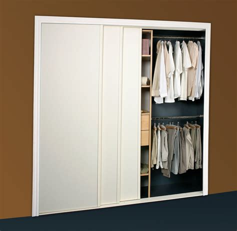 Ready Made Wardrobes by Ready Made Sliding Doors Wardrobes Direct