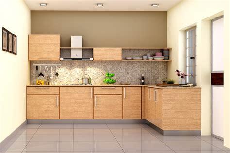 kitchen furniture manufacturers designer wood kitchen