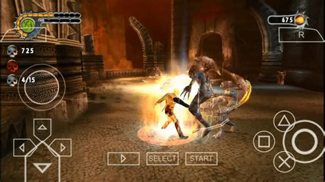 Ghost Rider Psp Iso Highly Compressed Download 200mb