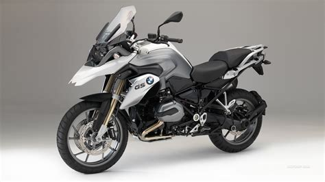 Bmw R 1200 Gs Wallpapers by Motorcycles Desktop Wallpapers Bmw R 1200 Gs 2014