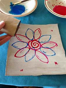 The Images Collection of Best diy spring crafts for adults ...