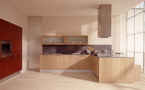 entretien marbre cuisine plan de travail granit marbre quartz de quartz