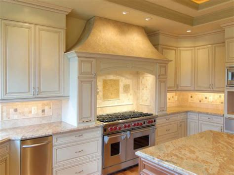 Cottagestyle Kitchen Cabinets Pictures, Options, Tips