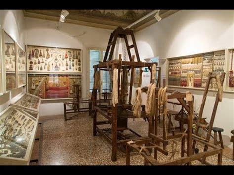 Museo Della Tappezzeria Bologna Tessuti E Storia A Bologna Riapre Il Museo Della