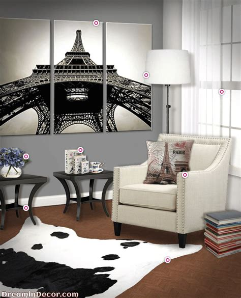 25 best ideas about paris living rooms on pinterest living room lounge window design and