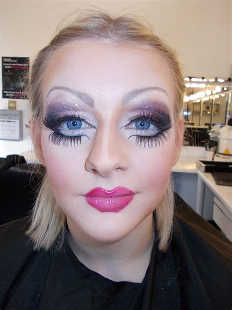 makeup school theatrical stage makeup www imgkid the image kid