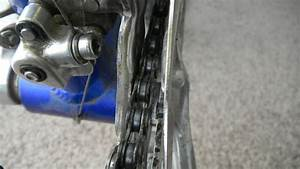How To Properly Adjust The Front Derailleur On Your