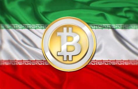 Read the latest news on iran to learn more about the country, cryptocurrency regulations and recent in 2017, bitcoin in iran was considered as an alternative currency because the government wanted. Bitcoin Cools After Trump De-Escalates War With Iran - Bitcoin and Altcoins News