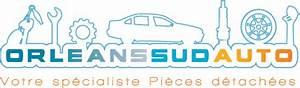 Orleans Sud Auto : contacter orl ans sud auto orl ans sud auto votre casse automobile dans le loiret ~ Maxctalentgroup.com Avis de Voitures