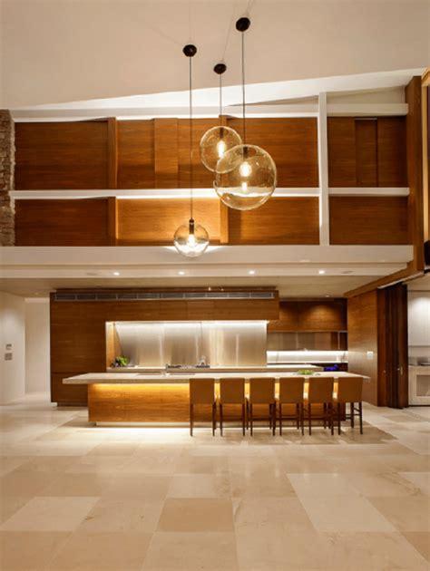 ideas mid century modern kitchen design inspiration